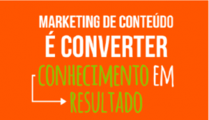 Estratégias de Marketing Jurídico